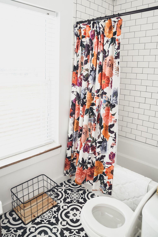 Bathroom home decor Bathroom, Dream bathrooms, Kids bath