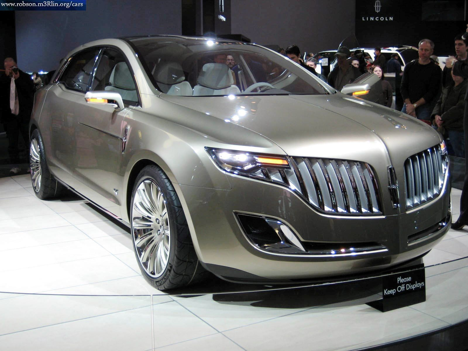 Http Lincolnmodels Com Wp Content Uploads 2013 03 Picture Of The Frontal View Of New Lincoln Car Jpg With Images New Lincoln Cars Lincoln Cars Best Used Luxury Cars