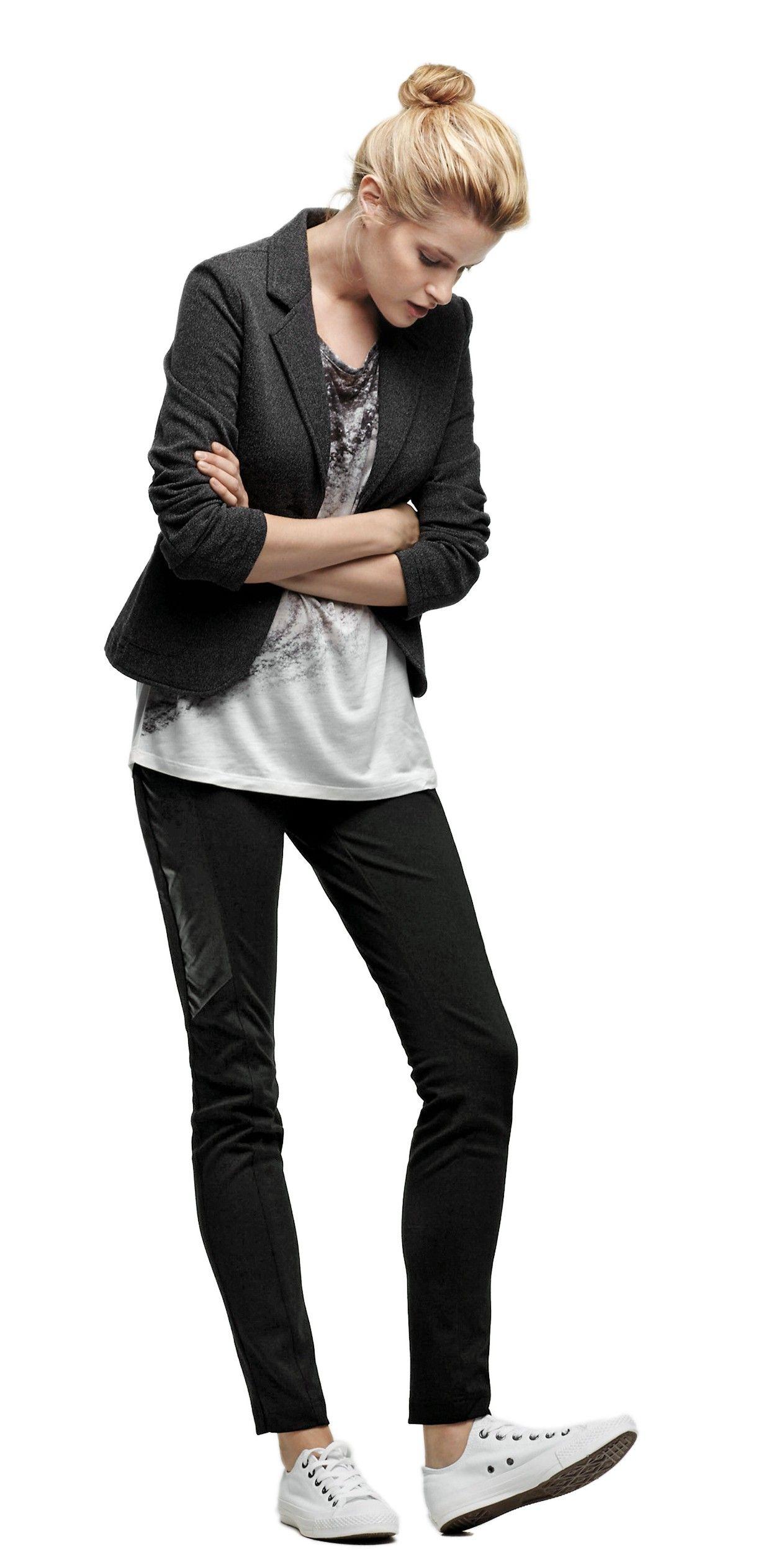 Samora Outfits Opus Fashion Kleidung Online Kaufen Photoshop