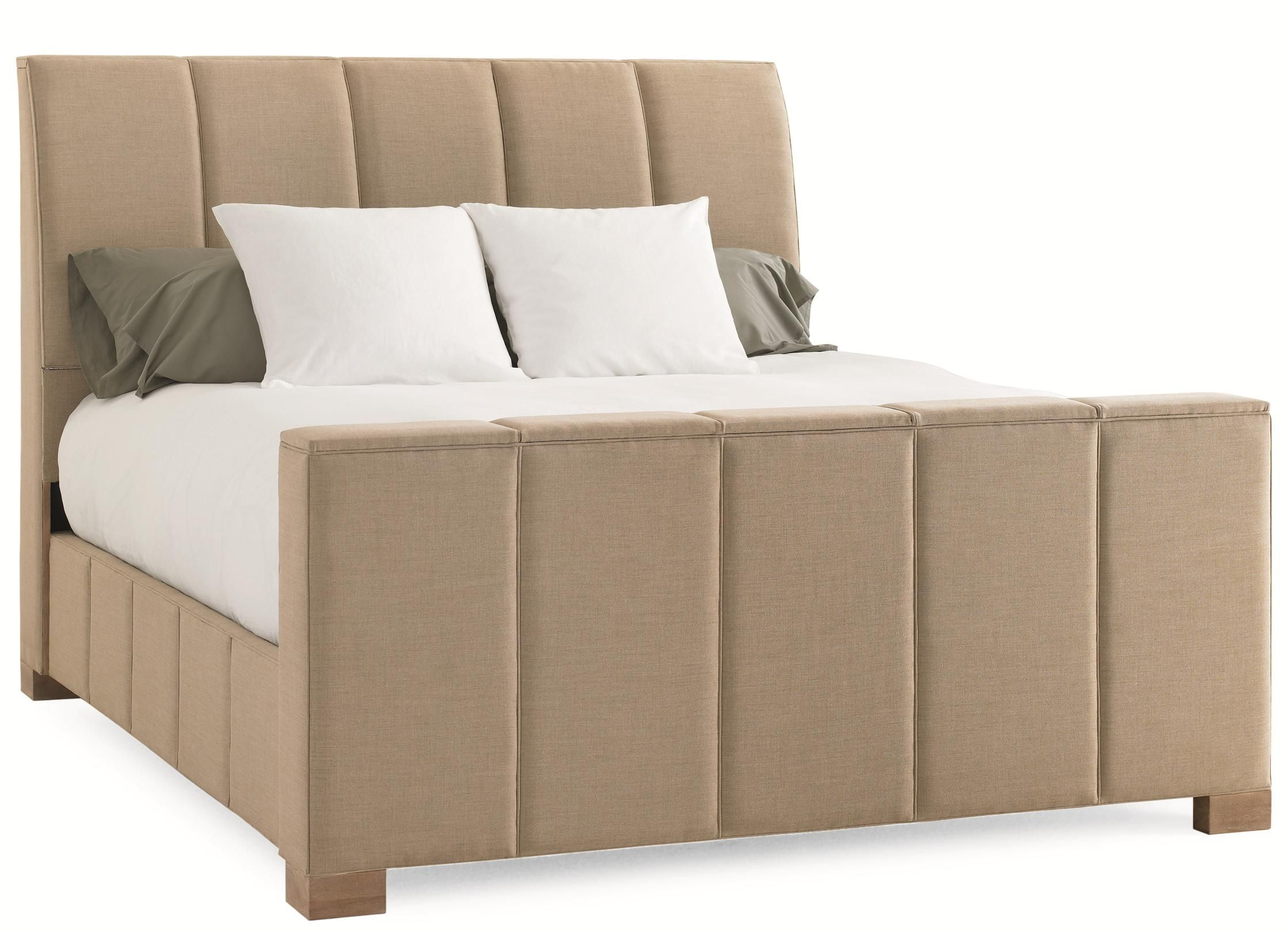 The perfect bed for channel surfers Furniture, Quality