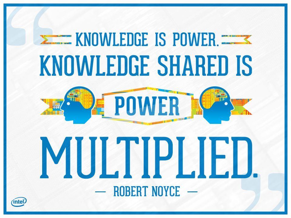 "Quotes About Knowledge And Power ""Knowledge..."