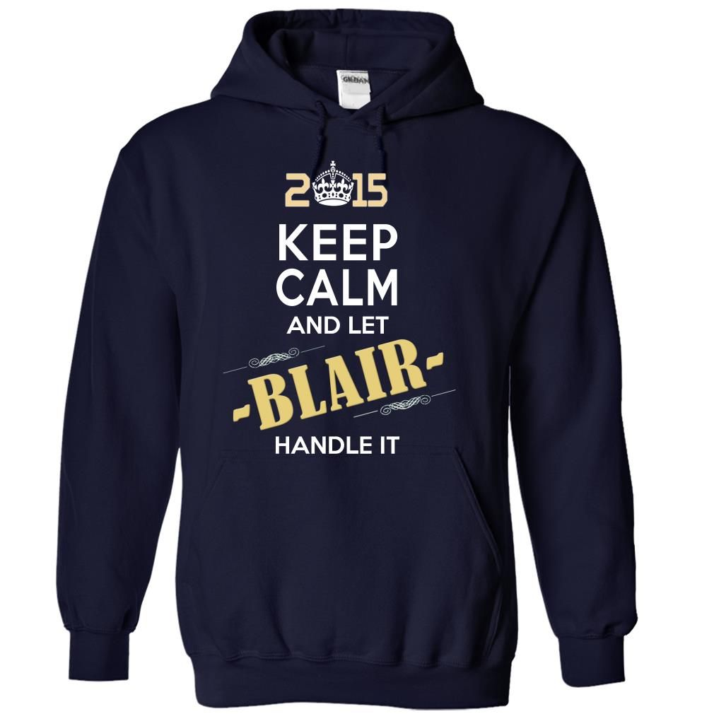 #Sportst-shirt... Cool T-shirts  Worth :$35.ninety ninePurchase Now  Low cost Codes View pictures & photographs of 2015-BLAIR- This Is YOUR Year-yansnscdqb t-shirts & hoodies:In case you don't completely love our design, you possibly can SEARCH your favourit....