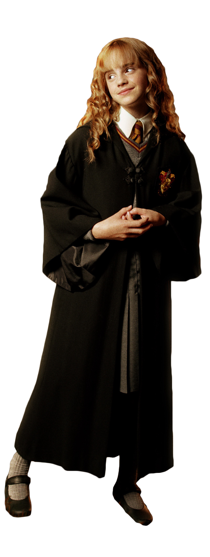 Hermione Granger Hermione Granger Hermione Granger Costume Harry Potter Outfits