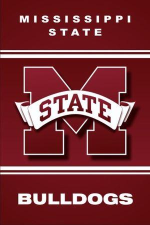 My School Mississippi State Mississippi State University Mississippi