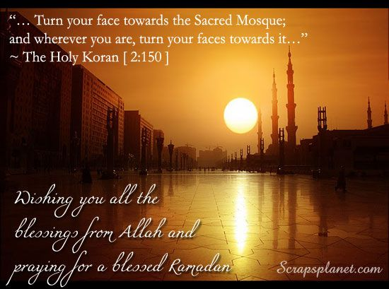 Ramadan greetings cards islam is a way of life pinterest ramadan greetings cards m4hsunfo