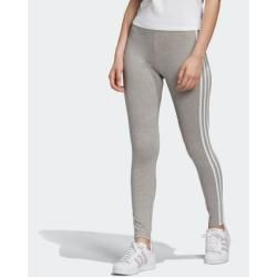 3-Streifen Leggings adidas – Products