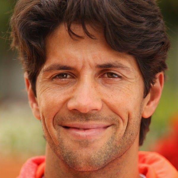 Fernando Verdasco, Spain