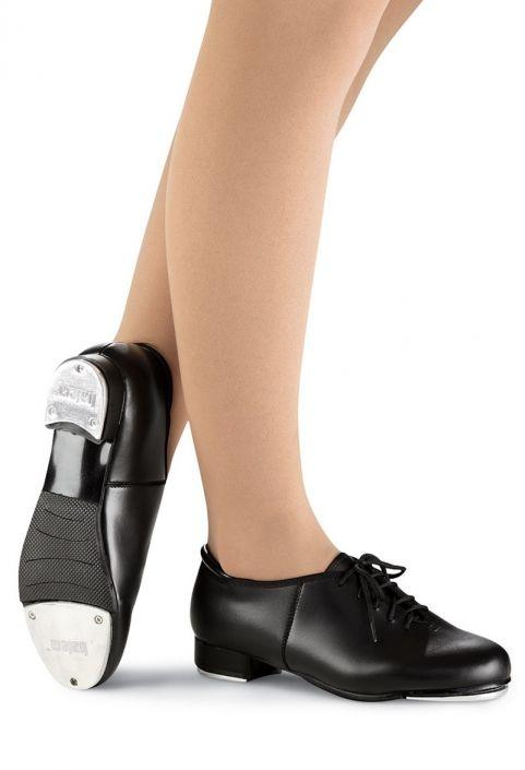 Syncopate Lace Up Jazz Tap Dance Shoe Dance Shoes Tap Shoes Shoes