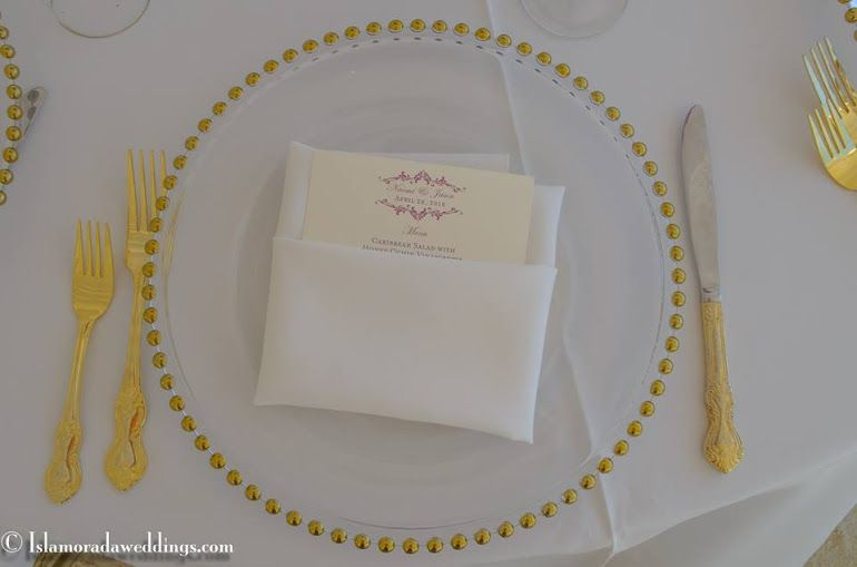 Florida Keys Weddings by Caribbean Catering - Google+