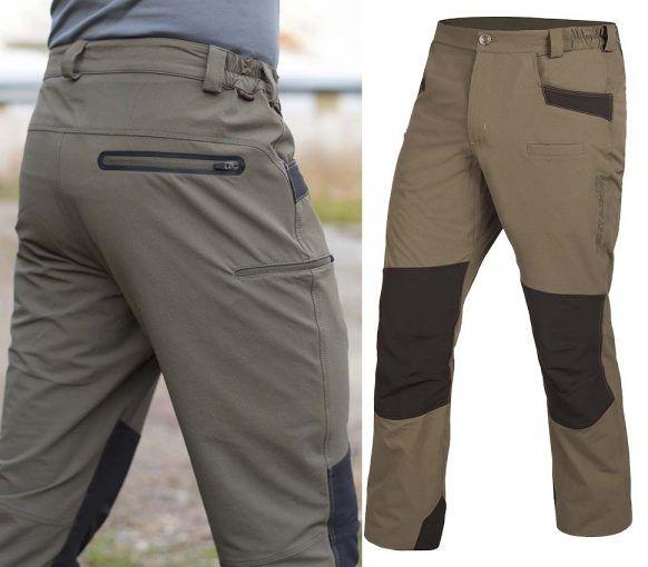 HUAZONG camuflaje Camiseta de manga larga t/áctica para hombre para exteriores para caza con cremallera frontal estilo militar camping senderismo