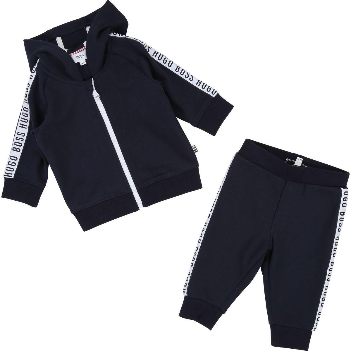 jogging adidas 18 mois garcon