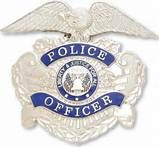 police badge - Yahoo Image Search Results