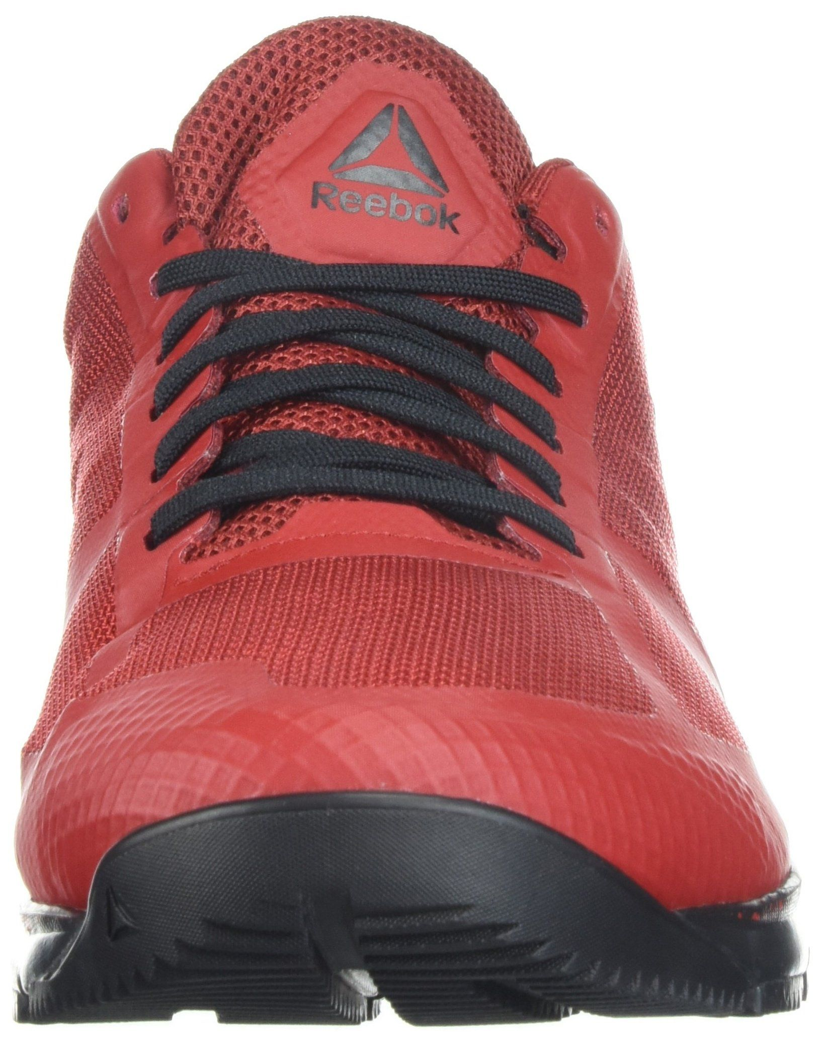 49cce35288c2 Reebok Mens Speed TR 2.0 Sneaker Rich Magma Black Primal Red 9.5 M US     Click image for more details.(It is Amazon affiliate link)   BestRunningShoesIdeas