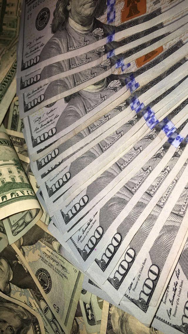 Hacked Western Union Transfer Paypal Bank Moneygram