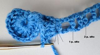 Inicio+Ponto+Crocodilo+Crochet.PNG (320×177)