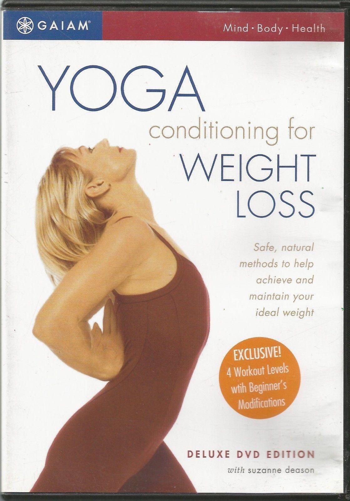Weight loss one week postpartum photo 9