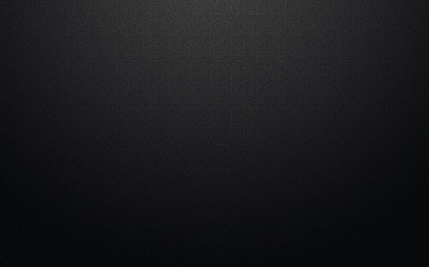 Wallpaper Of The Week 134 Black Wallpaper Minimalist Pattern Black Office Chair