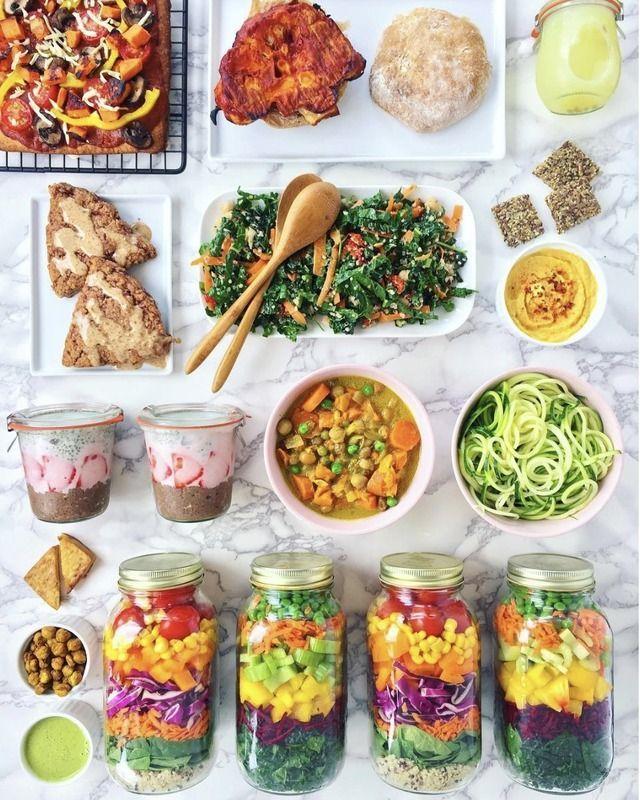 8 mejores imágenes de Dietas en 2019 - pinterest.com