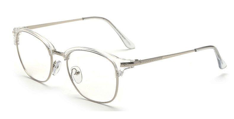 สายตาสั้น 800    แว่นตา Dimas แว่นกันแดด Rayban แว่นตาเลแบรนด์ กรอบแว่นตาแบรนด์แท้ ราคาถูก ปวดหัว สายตาสั้น ตัดแว่นกรองแสง ราคา กรอบแว่นพลาสติก เบา คอนแทคเลนส์บิ๊กอายสายตาสั้น วิธีทำความสะอาดแว่น แว่นกันแดด Rayban ผู้หญิง ราคา  http://www.xn--l3cbbp3ewcl0juc.com/สายตาสั้น.800.html