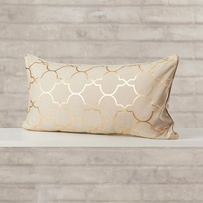 Shop Wayfair for Decorative Pillows to match every style and