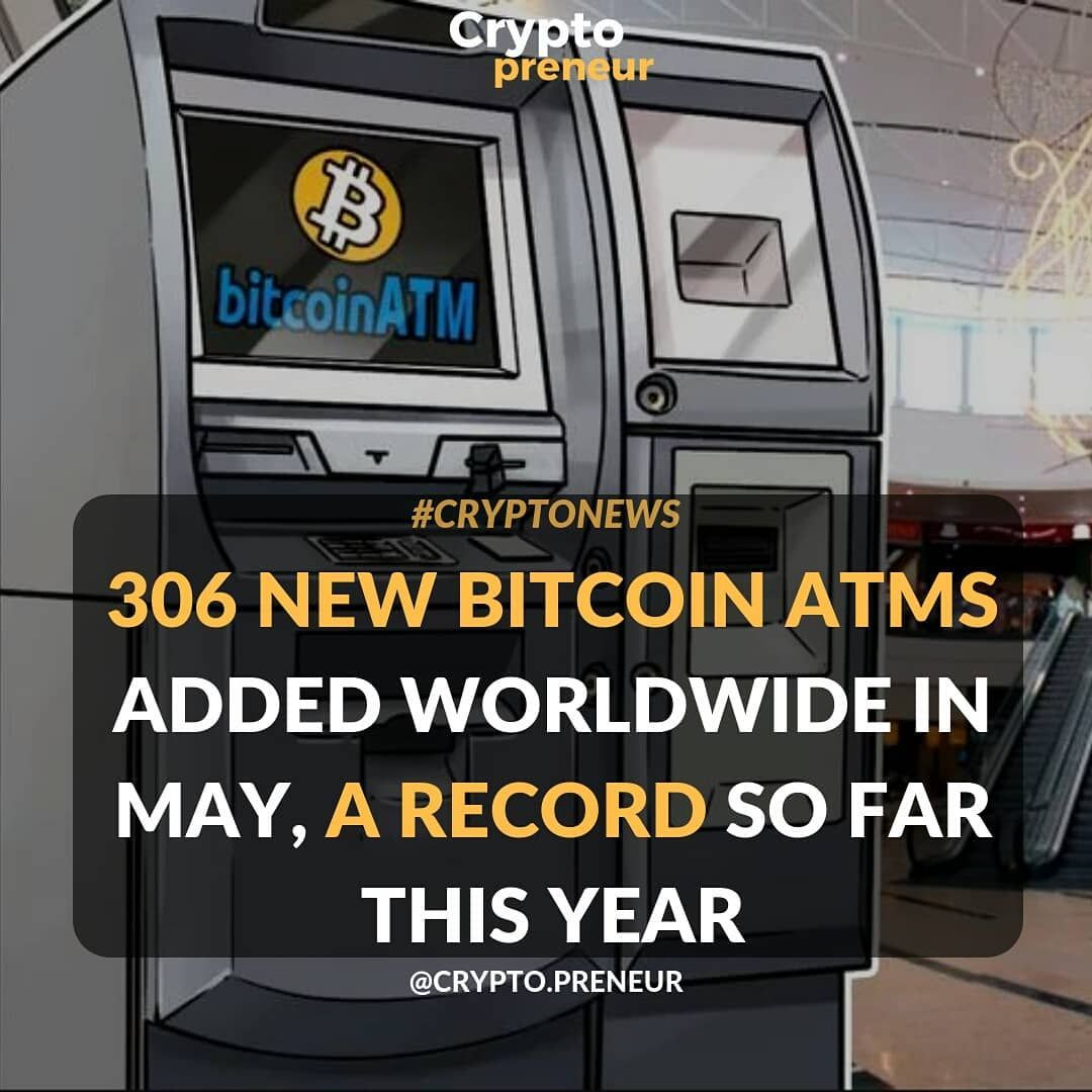 Pin by Ruth investment on crypto trade in 2020 Bitcoin