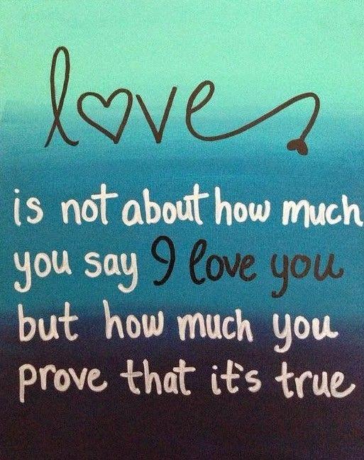 7 Ways to Live Happier Through Love