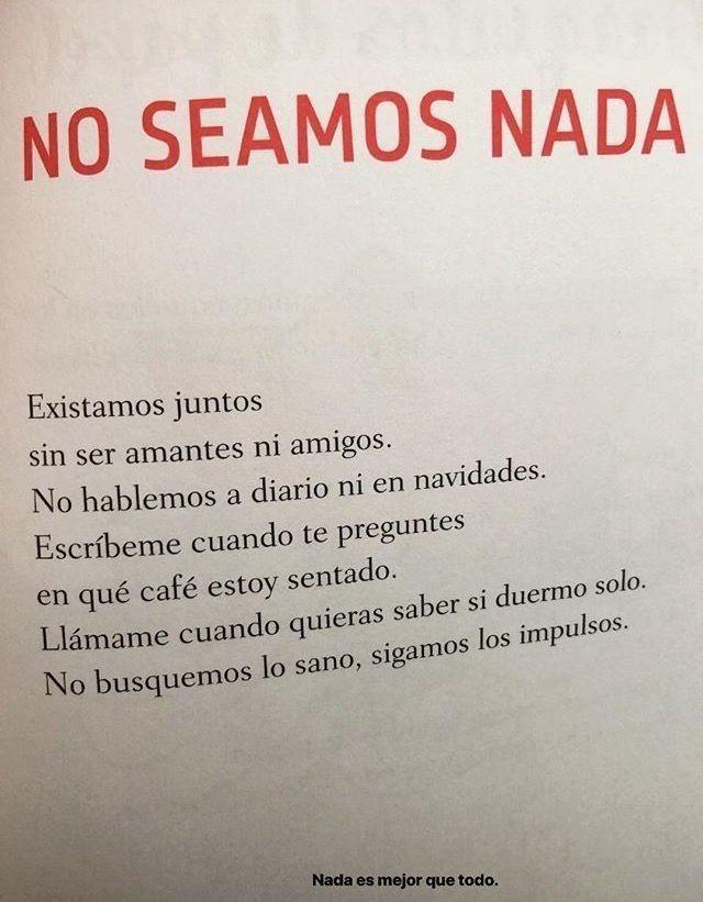 Mi Locura Favorita Siempre A Sido Tu Letras Citas Amor Y Frases