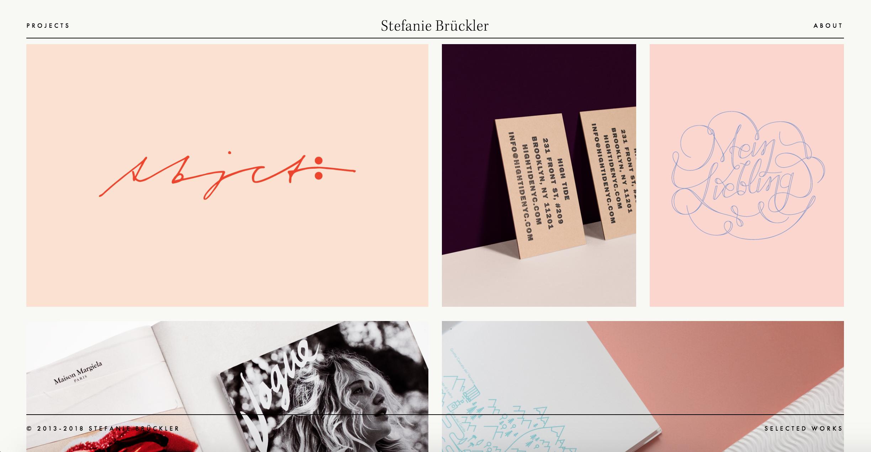 Graphic Design Portfolio Examples Graphic Designer Portfolio Graphic Design Portfolio Examples Portfolio Design