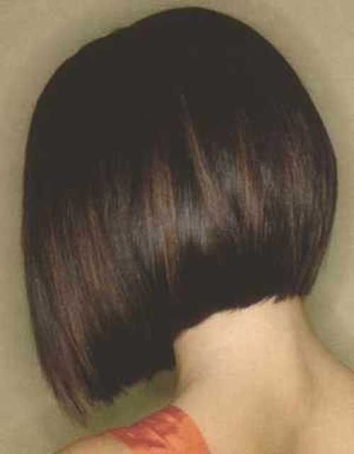 Surprising 1000 Images About Short Bob Hairstyles On Pinterest Short Bob Short Hairstyles Gunalazisus