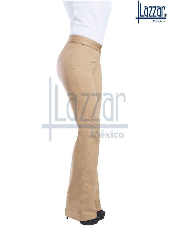Pantalones Tipo Dockers Para Hombre Off 58