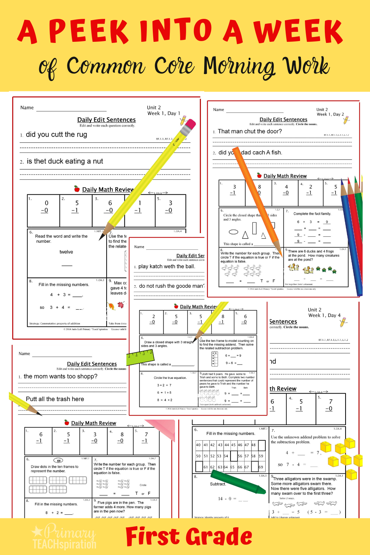 1a35c6e6289ae4520d1f33927b565a7f Sure Way Maths on 3rd grade,