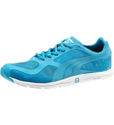 0298a1ae4a7 Faas 100 R Glow Women s Running Shoes  Strengthen your feet and enhance  speed with the