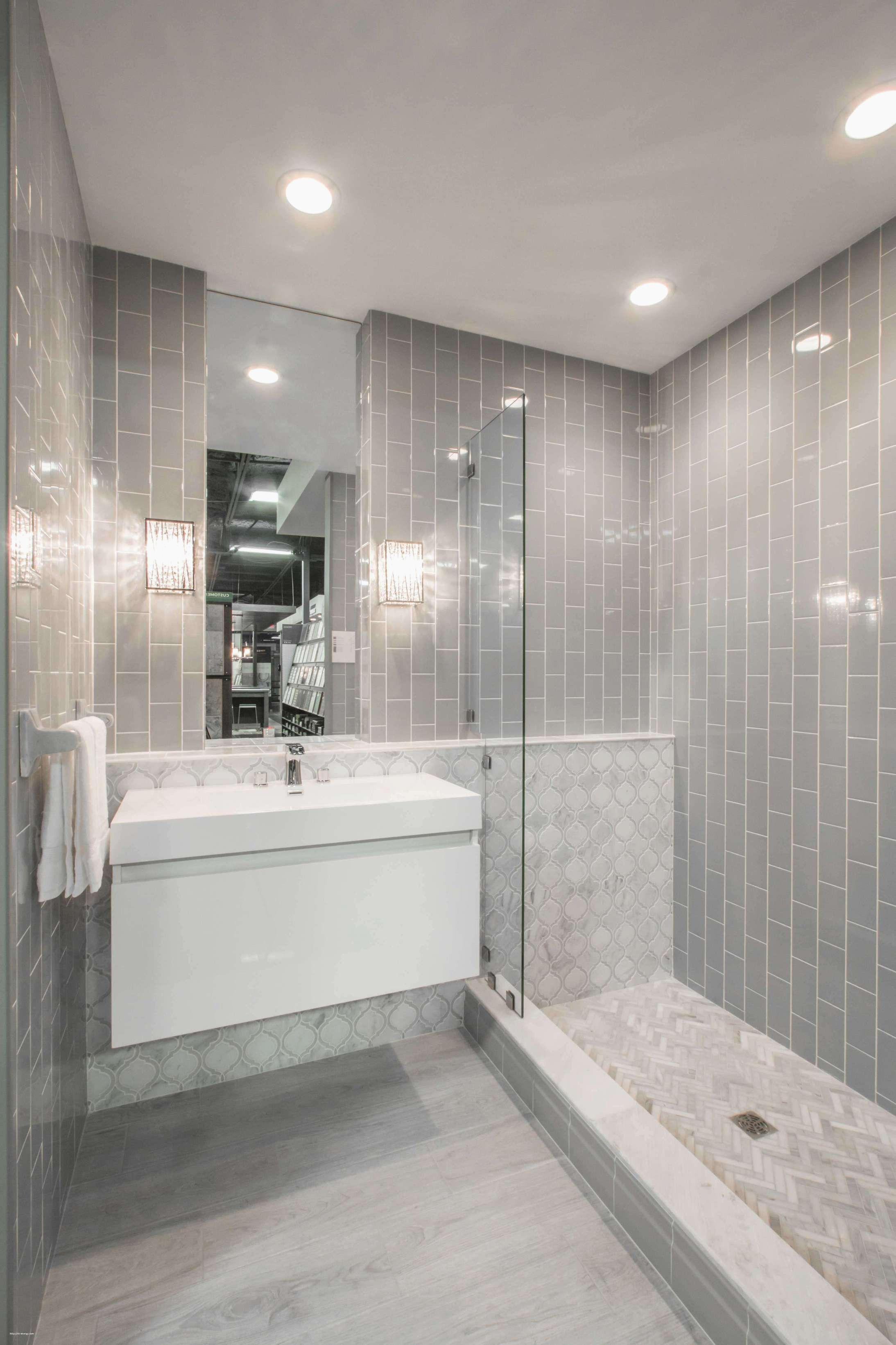 Ideas For Storage In Small Bathroom Modern Bathroom Remodel Modern Bathroom Modern Bathroom Design