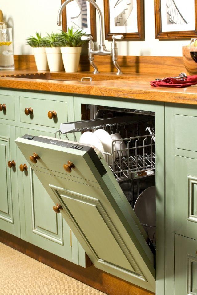 high-end designer kitchen appliances | bitchin' kitchen - kitchen
