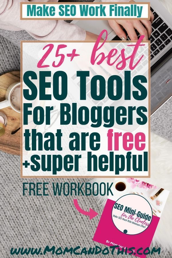 8 simple steps to search engine optimization #infographic - Birds on the Blog - Birds on the Blog