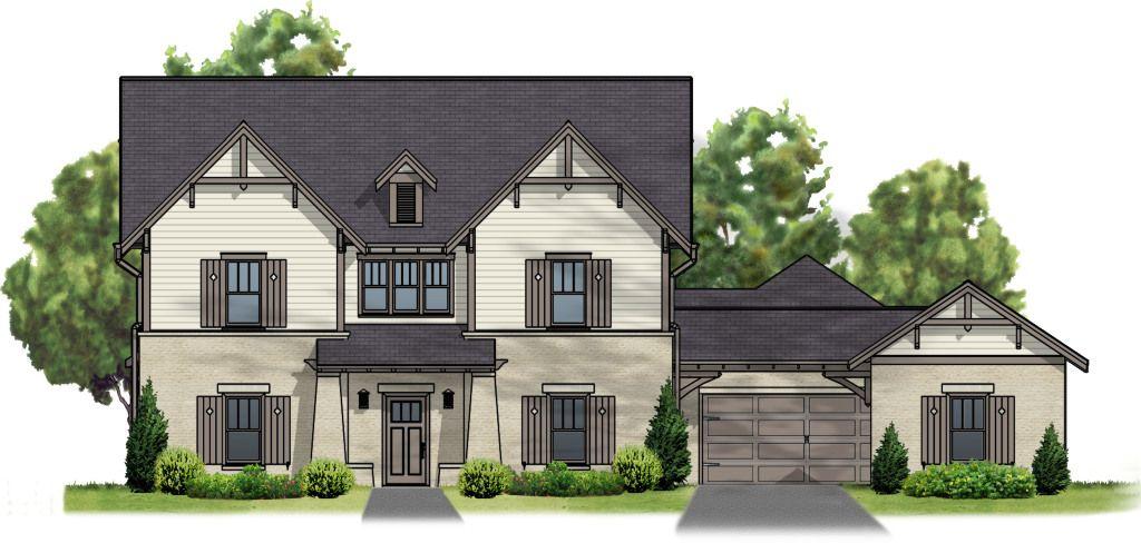 Auburn, AL Real Estate Auburn Homes for Sale realtor