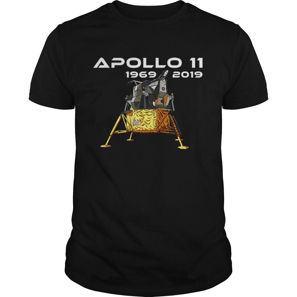 moon landing 2019 funny saiditnet - 736×736