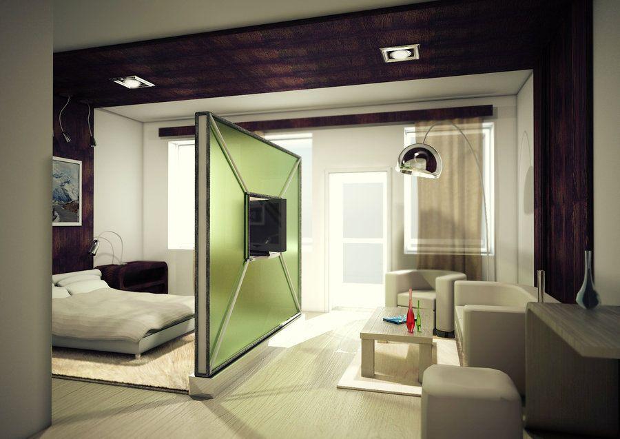 Hotel Bedroom Design 2 By ~yourPorcelainDoll On DeviantART