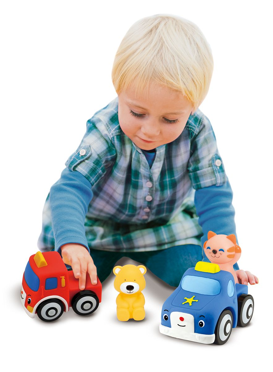 Toys for kids 8 and up  Pop Blocs Vehicles   Pieces  Toys for  month olds  Melissa