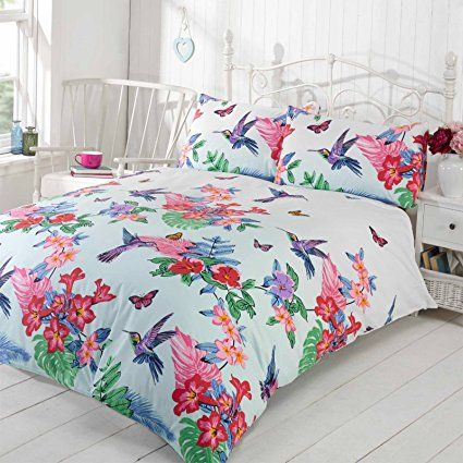 decor style pineapple king covers and sets cover beachfront bedding quilt theasetheticsurgeon design org duvet tropical