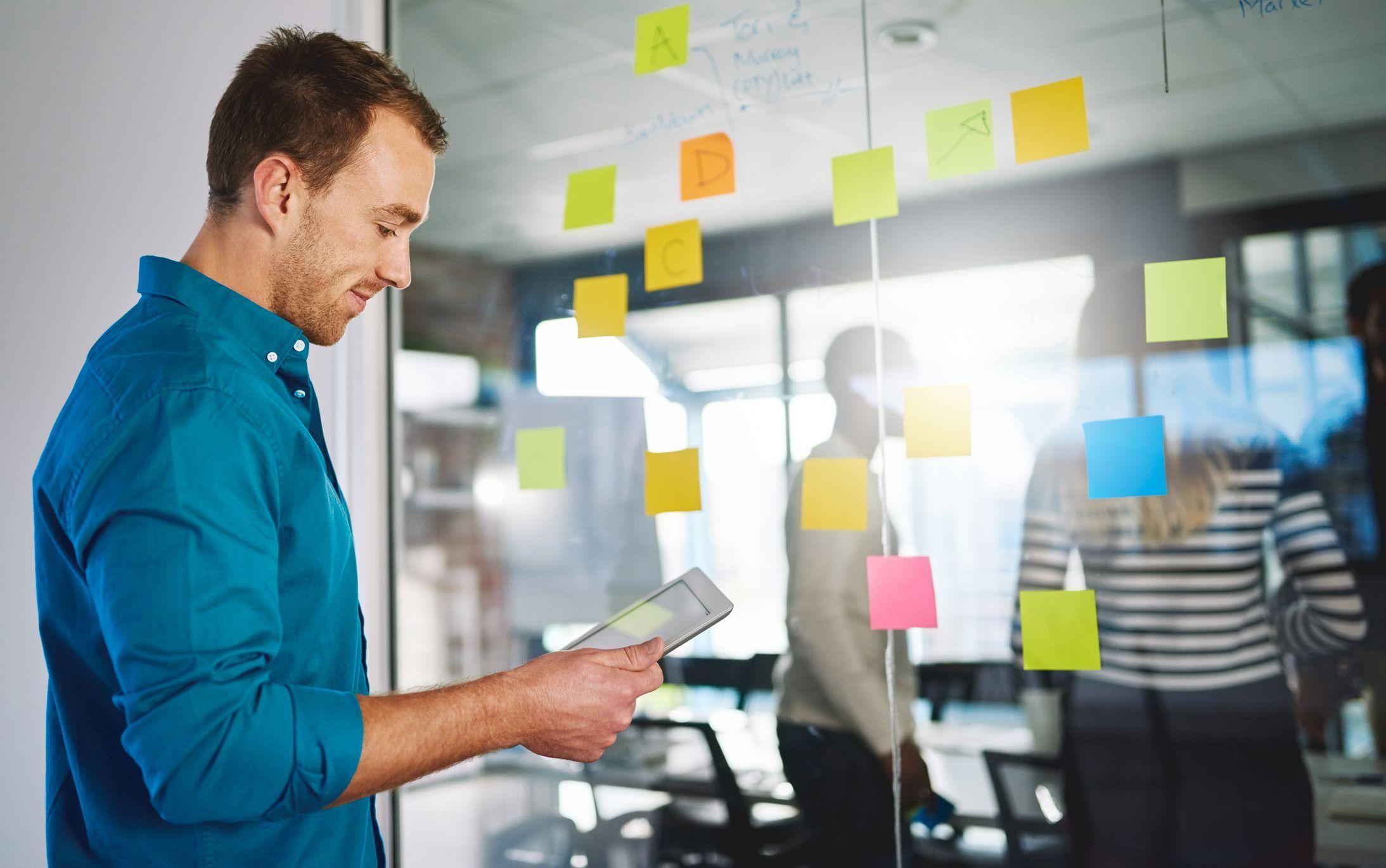 The 8 Best Organizational Apps of 2020 Best organization
