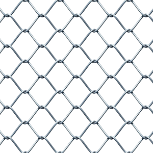 Vile Things Chain Link Fence Chain Fence Chain Link