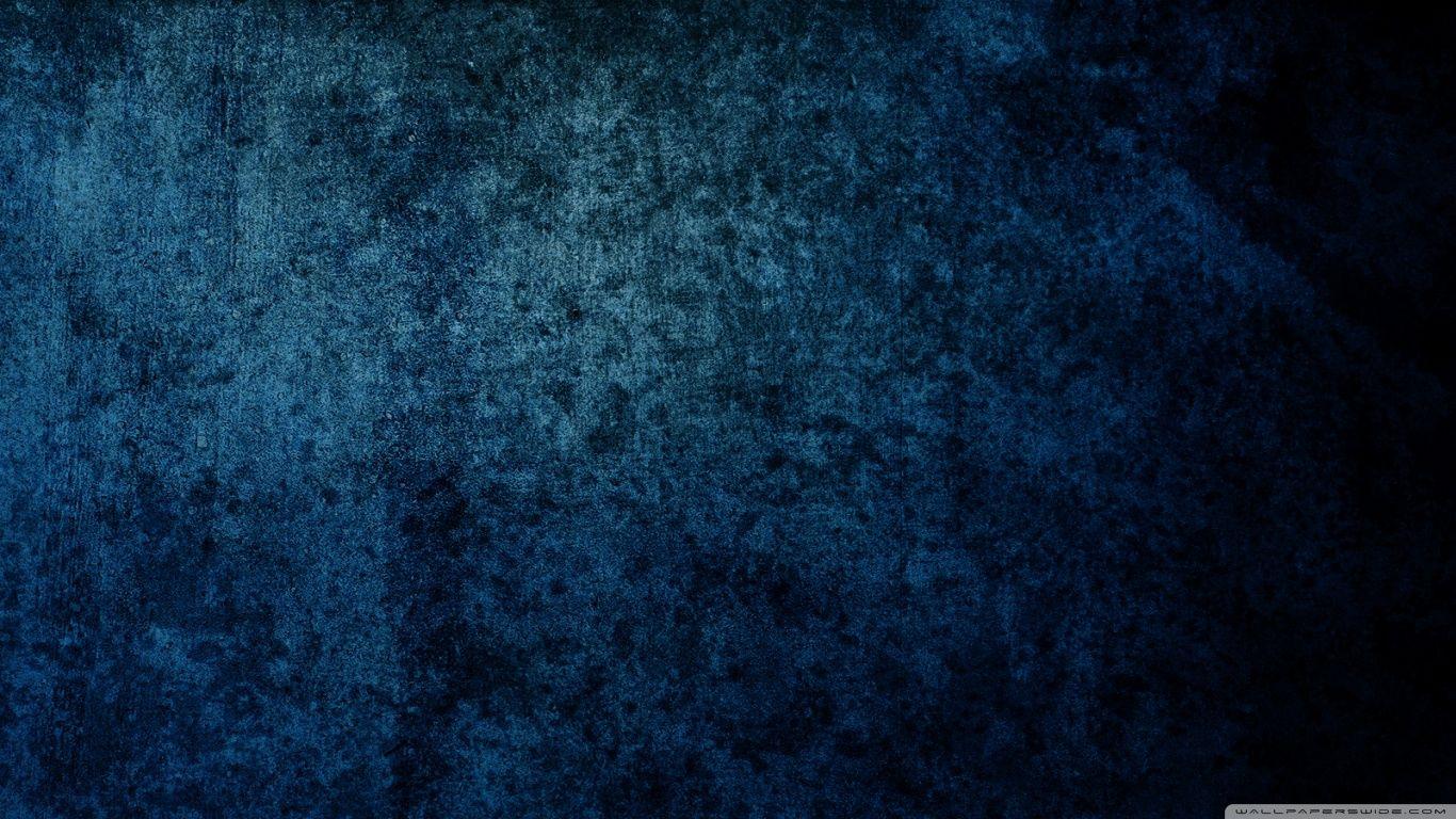 Grungy Background Hd Desktop Wallpaper Widescreen High Background Hd Wallpaper Grunge Textures Textured Wallpaper