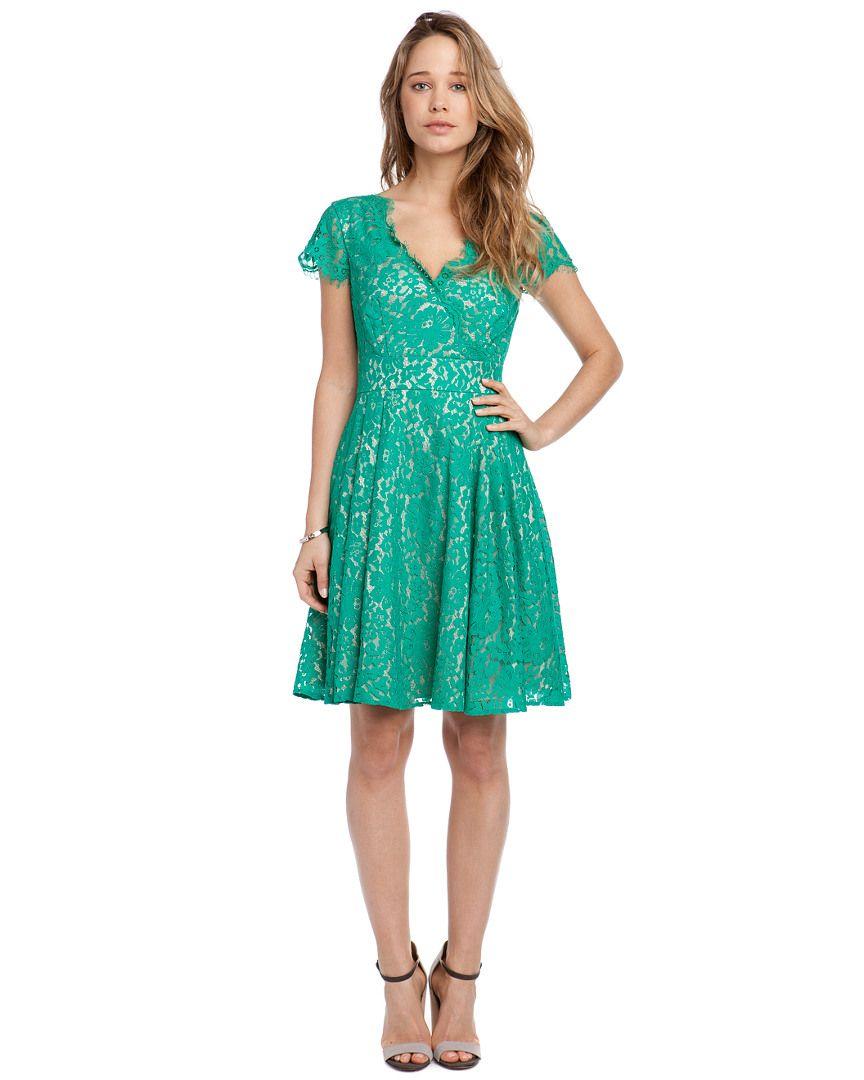 Rochard limoges eiffel tower fashion dresses bridesmaid dresses