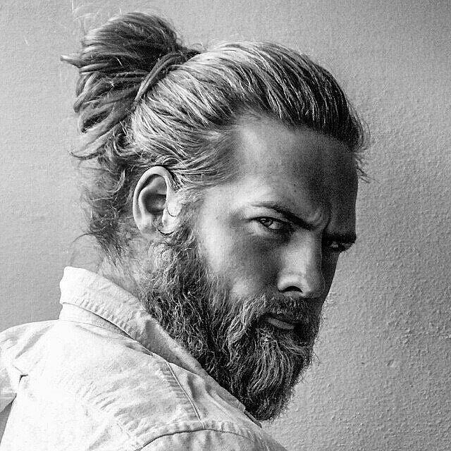 iconosquare instagram webviewer beard coiffure. Black Bedroom Furniture Sets. Home Design Ideas