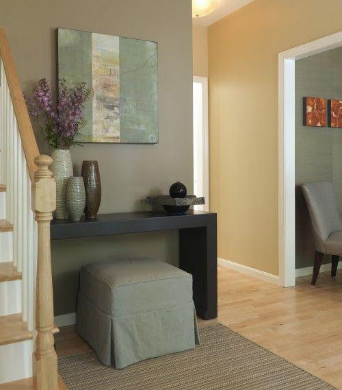 Home Decor Colors, Home Decor