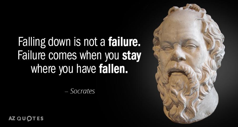 Beautiful socrates quotes Idea | Socrates quotes, Socrates ...