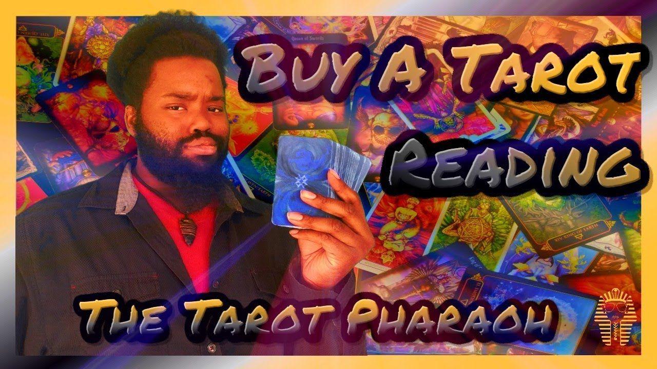 Buy a tarot reading with images tarot reading tarot