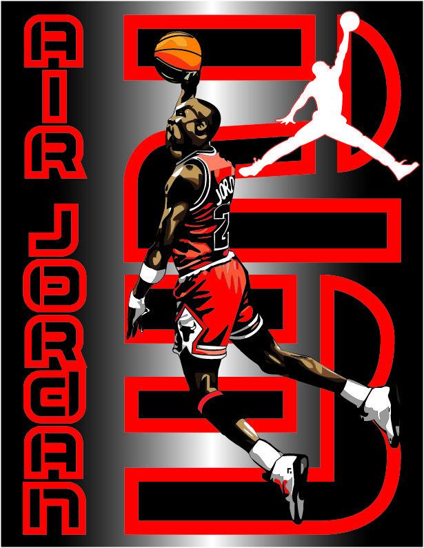 Air Jordan Michael Jordan Pictures Michael Jordan Basketball Michael Jordan Art
