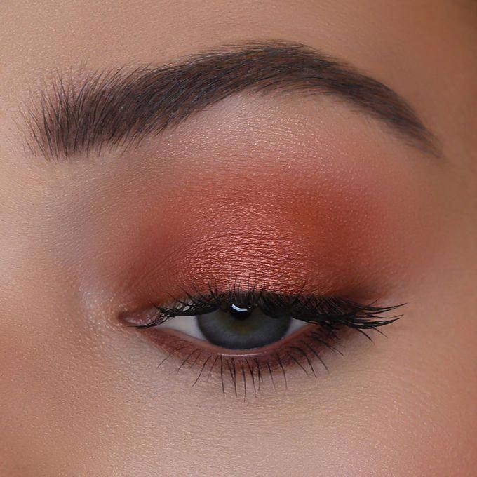 tartelette™ toasted eyeshadow palette